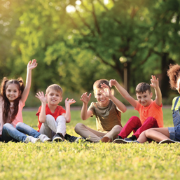 Kid-to-Kid Advice from Seasoned Campers - Calgary's Child