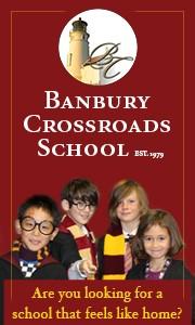 Banbury Nov-Dec 2019