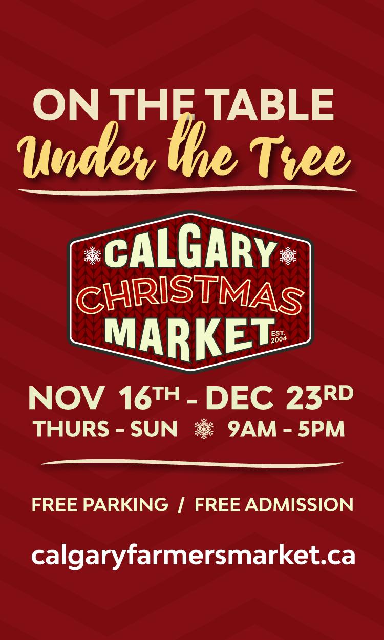 Calgary Farmers Market Nov 2017-2