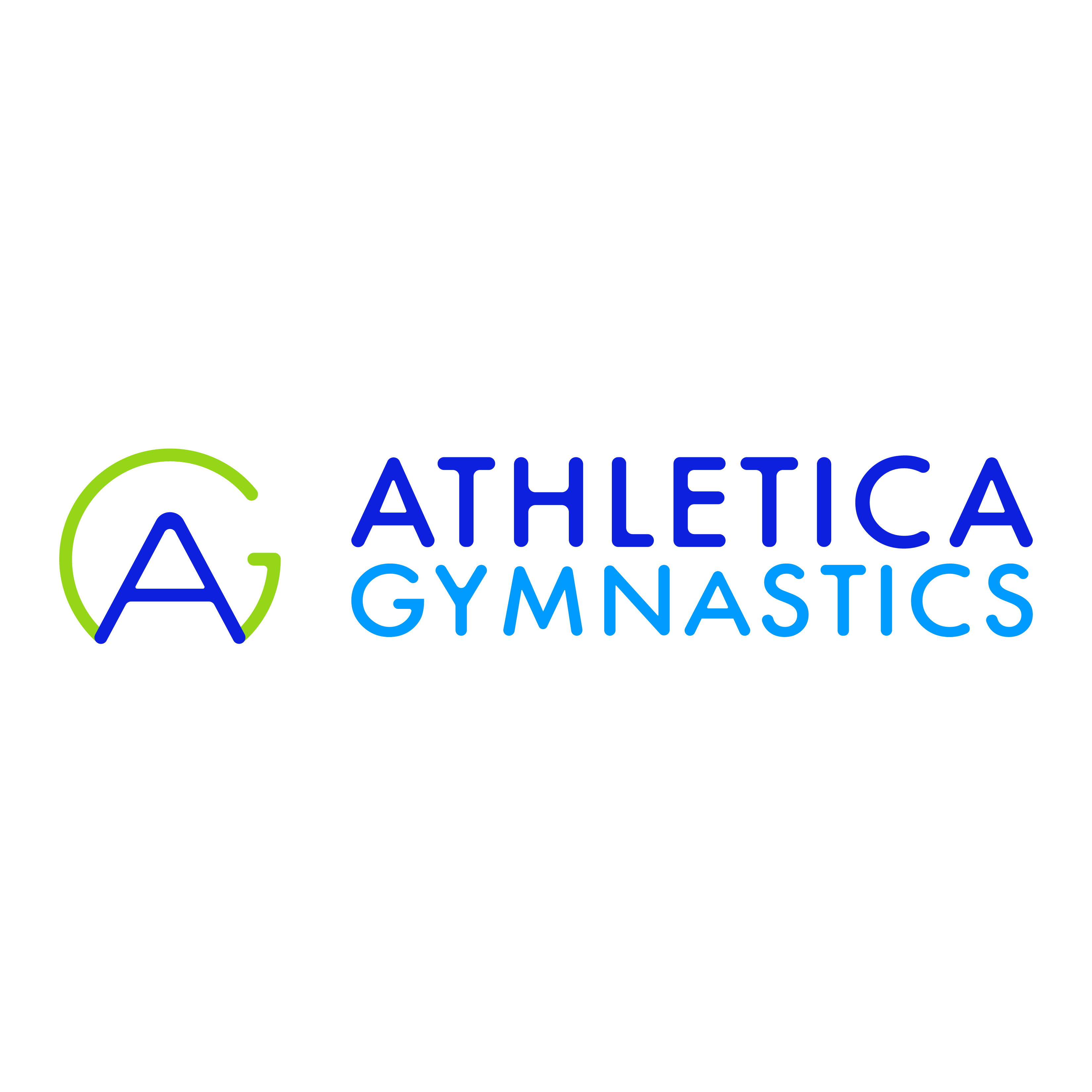 Class program guide fall 2018 calgarys child magazine gymnastics programs for all ages and levels from beginners to competitive athletes our skilled coaches and training staff benefit children and athletes of fandeluxe Choice Image