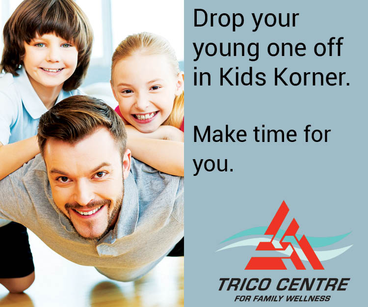 Trico Centre Tile Dec 2017
