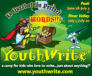 Youthwrite