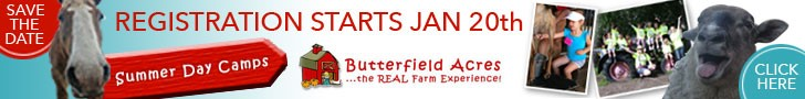 Butterfield Acres Early Camp Reg 2015 Jan