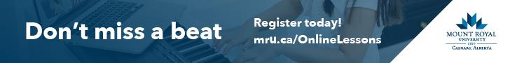 MRU Banner June 2021