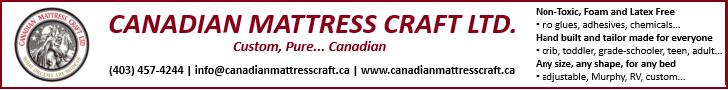 Calgary FolkCanadian Mattress Dec 2018 Fest Charlie Brown