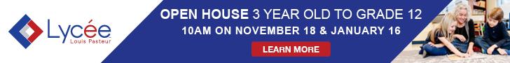 Lycee Nov 2017