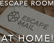 Mobile Escape Apr 23-May23 2020