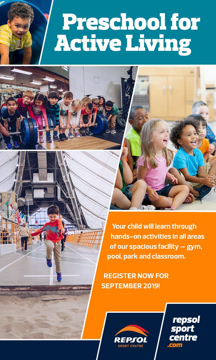 Repsol Aug 2019 (15-30)