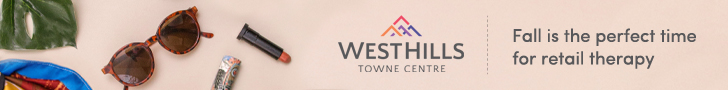 Westhills Mall