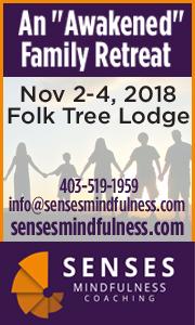 Senses Oct 2018