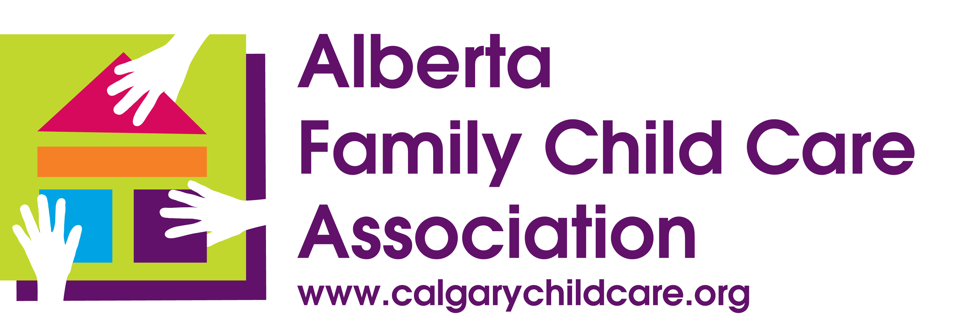 Alberta Family & Childcare Association