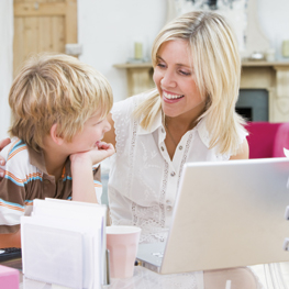 Glossary Of Terms To Help Parents >> Parent Prep Glossary Of Home Schooling Terms Calgary S Child